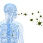 Legionellainfekcja11-150x150