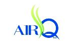 AIR Q