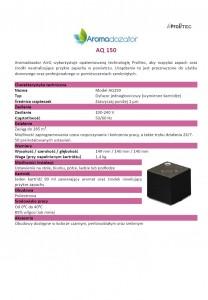 AQ150