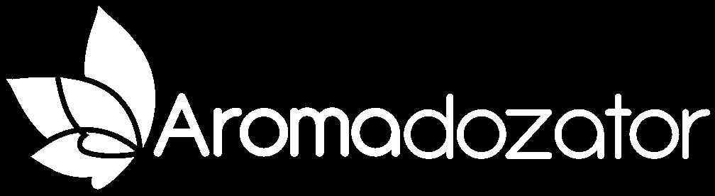Aromadozator.pl